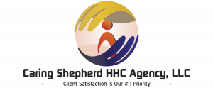 Caring Shepherd HHC Agency, LLC